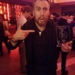 alex kazam blog niagara socials best blog winner 2017 award trophy wow