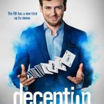 abc deception magic magician alex kazam mystery entertainment artist art performance psychology imdb