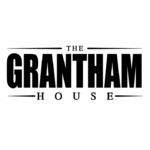 grantham house alex kazam magic mindreader mentalist mystery entertainment
