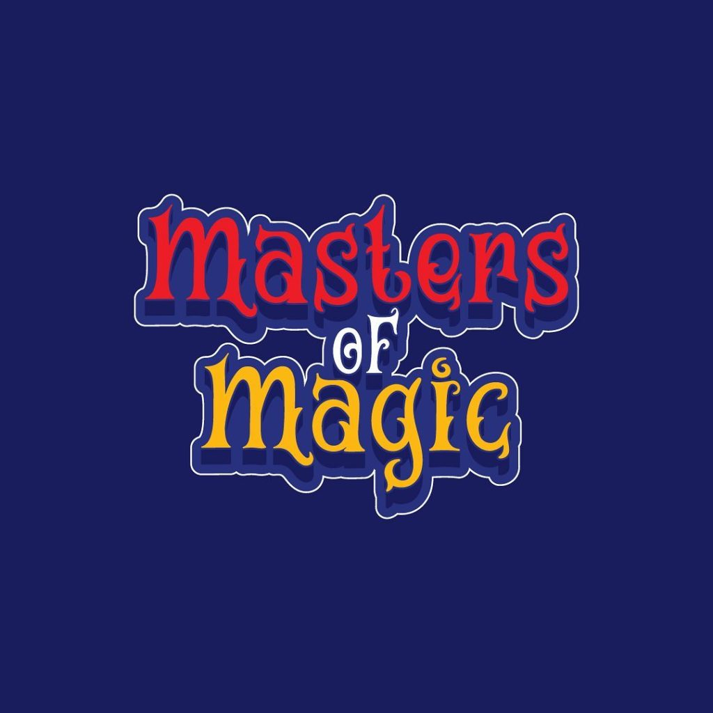 masters of magic, illusion, alex kazam, scotiabank convention centre, niagara falls, magic show